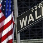 Tapering, lo que Wall Street teme
